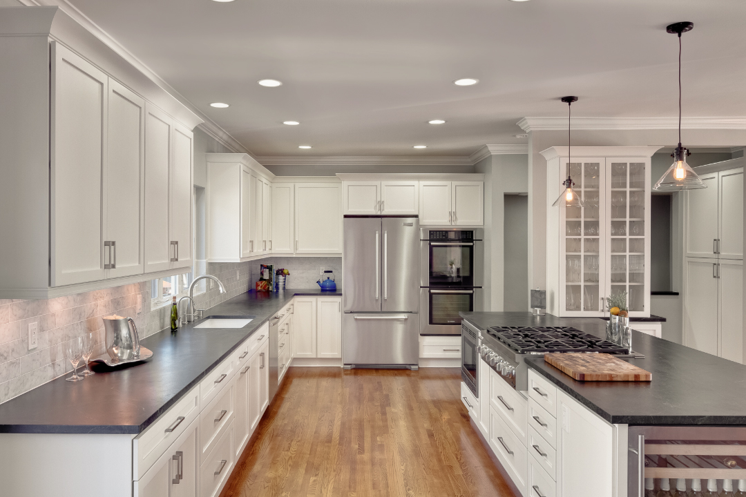 Custom Home Remodeling The Meter Company San Diego The Meter Company